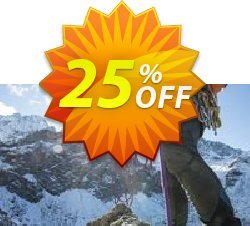 Survival & Outdoor Gear Coupon, discount GET $50/- OFF FOR TODAY ONLY!. Promotion: amazing deals code of Survival & Outdoor Gear 2021