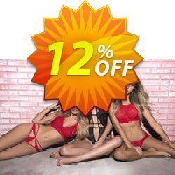 Lingerie Store Coupon, discount GET $50/- OFF FOR TODAY ONLY!. Promotion: best deals code of Lingerie Store 2021