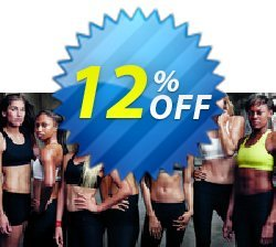 Leggings Store Coupon, discount GET $50/- OFF FOR TODAY ONLY!. Promotion: wonderful discount code of Leggings Store 2021