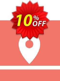 JxMaps Coupon, discount JxMaps wonderful discount code 2020. Promotion: wonderful discount code of JxMaps 2020