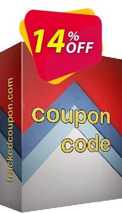 idoo DVD to FLV Ripper Coupon, discount idoo DVD to FLV Ripper excellent promotions code 2019. Promotion: excellent promotions code of idoo DVD to FLV Ripper 2019