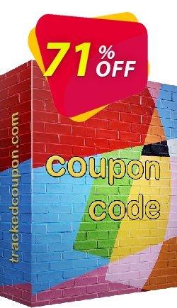 Ann Video Converter Coupon, discount 70% off (Ann Video Converter +idoo DVD Ripper Pro). Promotion: awful deals code of Ann Video Converter 2020