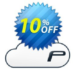 PowerFolder Cloud Subscription Coupon, discount PowerFolder Promo. Promotion: impressive sales code of PowerFolder Cloud Subscription 2020