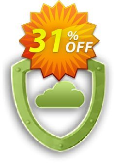 Cloud Malware Protect Subscription Upgrade Coupon, discount Cloud Malware Protect Subscription Upgrade Excellent sales code 2020. Promotion: Excellent sales code of Cloud Malware Protect Subscription Upgrade 2020