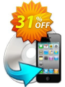 Enolsoft DVD to iPhone Converter Coupon discount Enolsoft DVD to iPhone Converter fearsome promo code 2021. Promotion: fearsome promo code of Enolsoft DVD to iPhone Converter 2021