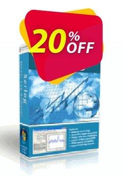 Serlog Coupon, discount Serlog hottest offer code 2019. Promotion: hottest offer code of Serlog 2019