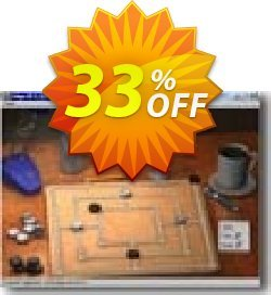 3D Morris Coupon, discount Affiliates 30% off. Promotion: impressive offer code of 3D Morris 2021