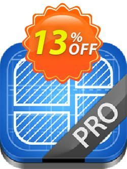 CollageFactory Pro for Mac Coupon, discount CollageFactory Pro for Mac formidable offer code 2020. Promotion: formidable offer code of CollageFactory Pro for Mac 2020