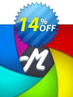 PhotoMagic for Windows Coupon, discount PhotoMagic for Windows dreaded deals code 2020. Promotion: dreaded deals code of PhotoMagic for Windows 2020