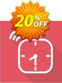 Dev. Virto Alert & Reminder for SP2007 Coupon discount Dev. Virto Alert & Reminder for SP2007 hottest offer code 2021. Promotion: hottest offer code of Dev. Virto Alert & Reminder for SP2007 2021