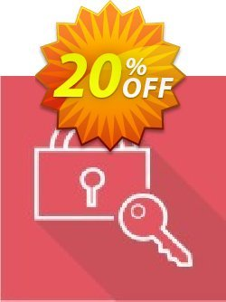 Virto Password Change Web Part for SP2007 Coupon, discount Virto Password Change Web Part for SP2007 awesome promo code 2019. Promotion: awesome promo code of Virto Password Change Web Part for SP2007 2019
