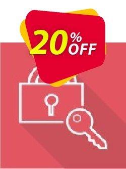 Dev. Virto Password Change Web Part for SP2007 Coupon, discount Dev. Virto Password Change Web Part for SP2007 wonderful sales code 2019. Promotion: wonderful sales code of Dev. Virto Password Change Web Part for SP2007 2019