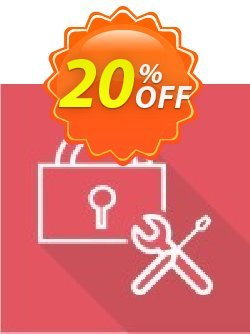 Virto Password Reset Web Part for SP2007 Coupon discount Virto Password Reset Web Part for SP2007 special offer code 2020 - special offer code of Virto Password Reset Web Part for SP2007 2020