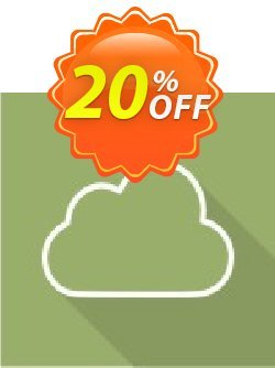 Virto Tag Cloud Web Part for SP2007 Coupon, discount Virto Tag Cloud Web Part for SP2007 special offer code 2019. Promotion: special offer code of Virto Tag Cloud Web Part for SP2007 2019