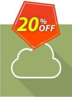 Dev. Virto Tag Cloud Web Part for SP2007 Coupon, discount Dev. Virto Tag Cloud Web Part for SP2007 stunning promo code 2019. Promotion: stunning promo code of Dev. Virto Tag Cloud Web Part for SP2007 2019