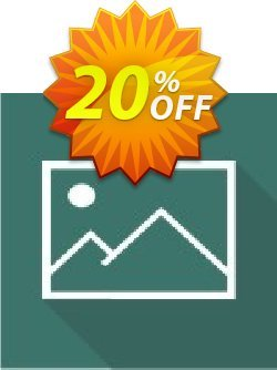 Virto Image Slider Web Part For SP2007 Coupon, discount Virto Image Slider Web Part For SP2007 dreaded discount code 2019. Promotion: dreaded discount code of Virto Image Slider Web Part For SP2007 2019