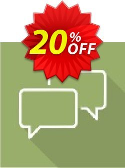 Dev. Virto Social Aggregator Web Part for SP2007 Coupon, discount Dev. Virto Social Aggregator Web Part for SP2007 big sales code 2019. Promotion: big sales code of Dev. Virto Social Aggregator Web Part for SP2007 2019