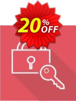 Dev. Virto Password Change Web Part for SP2010 Coupon, discount Dev. Virto Password Change Web Part for SP2010 fearsome discount code 2019. Promotion: fearsome discount code of Dev. Virto Password Change Web Part for SP2010 2019