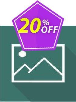 Dev. Virto Image Slider Web Part for SP2010 Coupon, discount Dev. Virto Image Slider Web Part for SP2010 best deals code 2019. Promotion: best deals code of Dev. Virto Image Slider Web Part for SP2010 2019