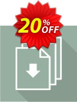 Virto Bulk File Download for SP2007 Coupon, discount Virto Bulk File Download for SP2007 awesome promo code 2019. Promotion: awesome promo code of Virto Bulk File Download for SP2007 2019