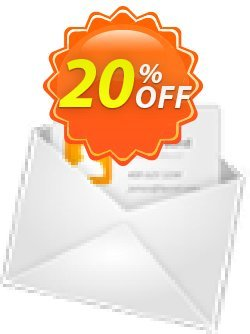 Virto Incoming Email Feature for SP2010 Coupon, discount Virto Incoming Email Feature for SP2010 wonderful promo code 2019. Promotion: wonderful promo code of Virto Incoming Email Feature for SP2010 2019