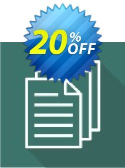 Virto Cross Site & Cascaded Lookup for SP2010 Coupon, discount Virto Cross Site & Cascaded Lookup for SP2010 wonderful sales code 2021. Promotion: wonderful sales code of Virto Cross Site & Cascaded Lookup for SP2010 2021