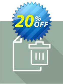 Dev. Virto Bulk File Delete for SP2010 Coupon, discount Dev. Virto Bulk File Delete for SP2010 formidable sales code 2019. Promotion: formidable sales code of Dev. Virto Bulk File Delete for SP2010 2019