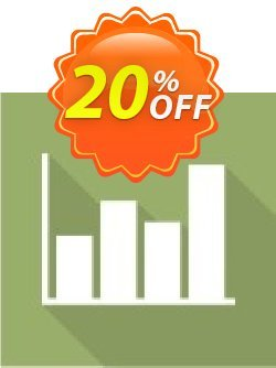 Virto Gantt Task View for SP2007 Coupon, discount Virto Gantt Task View for SP2007 amazing deals code 2019. Promotion: amazing deals code of Virto Gantt Task View for SP2007 2019