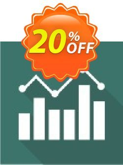 Virto Jquery Charts for SP2007 Coupon, discount Virto Jquery Charts for SP2007 awful sales code 2019. Promotion: awful sales code of Virto Jquery Charts for SP2007 2019