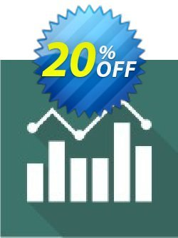 Virto Jquery Charts for SP2010 Coupon, discount Virto Jquery Charts for SP2010 amazing deals code 2019. Promotion: amazing deals code of Virto Jquery Charts for SP2010 2019