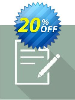 Virto Bulk Data Edit for SP2007 Coupon, discount Virto Bulk Data Edit for SP2007 amazing discounts code 2019. Promotion: amazing discounts code of Virto Bulk Data Edit for SP2007 2019