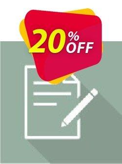 Dev. Virto Bulk Data Edit for SP2010 Coupon, discount Dev. Virto Bulk Data Edit for SP2010 big deals code 2021. Promotion: big deals code of Dev. Virto Bulk Data Edit for SP2010 2021