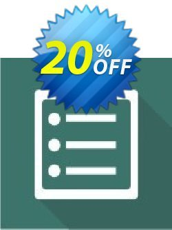 Virto Content Management Suite for SP2010 Coupon, discount Virto Content Management Suite for SP2010 amazing discounts code 2019. Promotion: amazing discounts code of Virto Content Management Suite for SP2010 2019