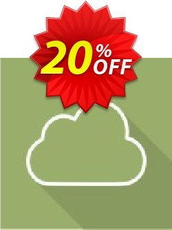Virto Tag Cloud Web Part for SP2010 Coupon, discount Virto Tag Cloud Web Part for SP2010 excellent discount code 2019. Promotion: excellent discount code of Virto Tag Cloud Web Part for SP2010 2019
