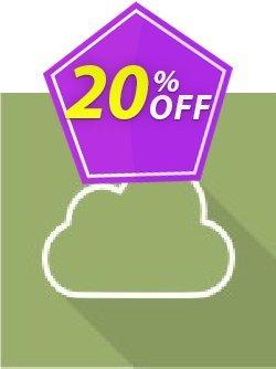 Dev. Virto Tag Cloud Web Part for SP2010 Coupon discount Dev. Virto Tag Cloud Web Part for SP2010 big discounts code 2020. Promotion: big discounts code of Dev. Virto Tag Cloud Web Part for SP2010 2020