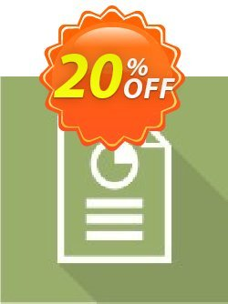 Virto Resource Utilization Web Part for SP2010 Coupon, discount Virto Resource Utilization Web Part for SP2010 awful discounts code 2019. Promotion: awful discounts code of Virto Resource Utilization Web Part for SP2010 2019