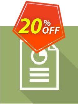 Dev. Virto Resource Utilization Web Part for SP2007 Coupon, discount Dev. Virto Resource Utilization Web Part for SP2007 amazing promotions code 2021. Promotion: amazing promotions code of Dev. Virto Resource Utilization Web Part for SP2007 2021