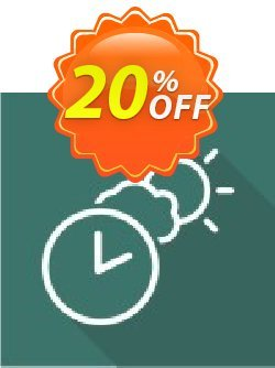 Dev. Virto Clock & Weather Web Part for SP2010 Coupon discount Dev. Virto Clock & Weather Web Part for SP2010 dreaded discount code 2020 - dreaded discount code of Dev. Virto Clock & Weather Web Part for SP2010 2020