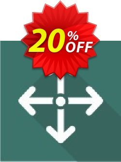 Virto JQuery Tab Navigation for SP2007 Coupon, discount Virto JQuery Tab Navigation for SP2007 awful deals code 2019. Promotion: awful deals code of Virto JQuery Tab Navigation for SP2007 2019