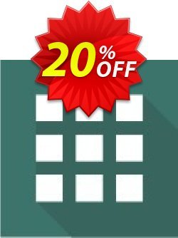 Virto Silverlight Data Grid for SP2010 Coupon, discount Virto Silverlight Data Grid for SP2010 wonderful promotions code 2019. Promotion: wonderful promotions code of Virto Silverlight Data Grid for SP2010 2019