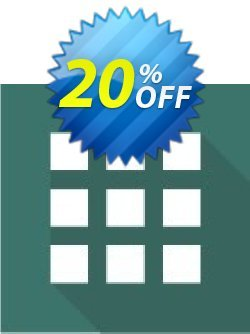 Dev. Virto Silverlight Data Grid for SP2010 Coupon, discount Dev. Virto Silverlight Data Grid for SP2010 staggering offer code 2019. Promotion: staggering offer code of Dev. Virto Silverlight Data Grid for SP2010 2019
