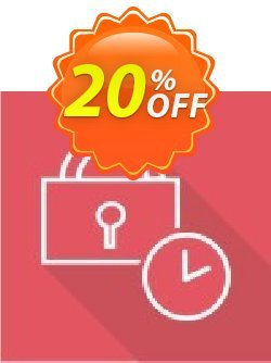 Virto Password Expiration Web Part for SP2007 Coupon, discount Virto Password Expiration Web Part for SP2007 amazing discount code 2019. Promotion: amazing discount code of Virto Password Expiration Web Part for SP2007 2019