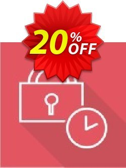 Dev. Virto Password Expiration Web Part for SP2007 Coupon discount Dev. Virto Password Expiration Web Part for SP2007 best discounts code 2020. Promotion: best discounts code of Dev. Virto Password Expiration Web Part for SP2007 2020
