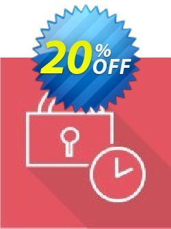 Dev. Virto Password Expiration Web Part for SP2010 Coupon discount Dev. Virto Password Expiration Web Part for SP2010 hottest sales code 2020 - hottest sales code of Dev. Virto Password Expiration Web Part for SP2010 2020