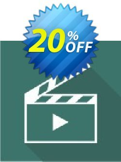 Virto Media Player Web Part for SP2010 Coupon, discount Virto Media Player Web Part for SP2010 amazing discounts code 2019. Promotion: amazing discounts code of Virto Media Player Web Part for SP2010 2019