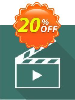 Virto Media Player Web Part for SP2013 Coupon, discount Virto Media Player Web Part for SP2013 formidable promotions code 2019. Promotion: formidable promotions code of Virto Media Player Web Part for SP2013 2019
