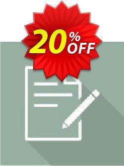Virto Bulk Data Edit for SP2013 Coupon, discount Virto Bulk Data Edit for SP2013 awesome promo code 2019. Promotion: awesome promo code of Virto Bulk Data Edit for SP2013 2019