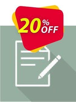 Dev. Virto Bulk Data Edit for SP2013 Coupon, discount Dev. Virto Bulk Data Edit for SP2013 amazing deals code 2021. Promotion: amazing deals code of Dev. Virto Bulk Data Edit for SP2013 2021