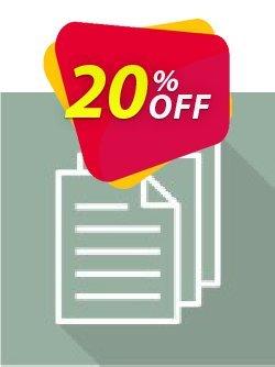 Dev. Virto Bulk File Copy & Move for SP2013 Coupon, discount Dev. Virto Bulk File Copy & Move for SP2013 imposing discount code 2021. Promotion: imposing discount code of Dev. Virto Bulk File Copy & Move for SP2013 2021