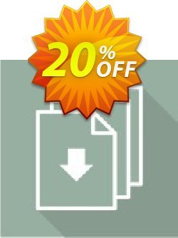 Dev. Virto Bulk File Download for SP2013 Coupon, discount Dev. Virto Bulk File Download for SP2013 wondrous promo code 2021. Promotion: wondrous promo code of Dev. Virto Bulk File Download for SP2013 2021